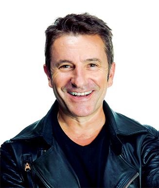 Mikel Luzea