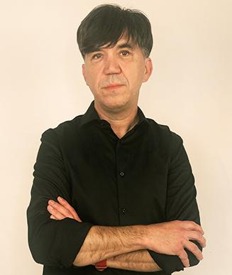 Stevo Pavlovic