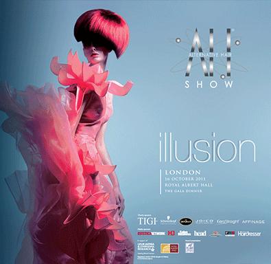 2011- Illusion